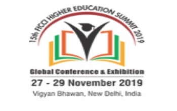 Higher Education Summit 2019