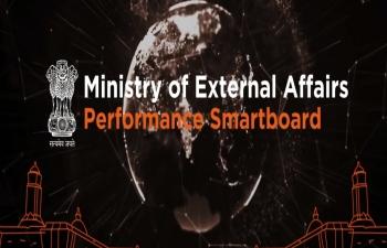MEA Performance Dashboard