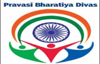 Pravasi Bharatiya Samman Award (PBSA)