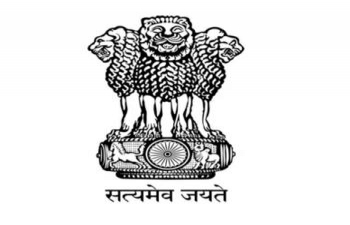 Embassy of India/India Student Hub, Student Advisory (Updated April 14, 2020)