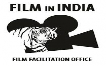Film Shooting in India